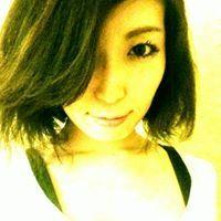 Misako Ochiai