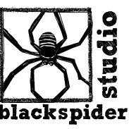 Black Spider Studio