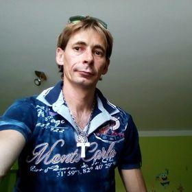 Jozef Puna