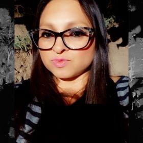 Marisela Mendez