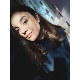 Stefania Catalina