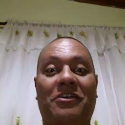 carlos Alberto Diaz Vasco