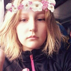 Violetta Bliznuk