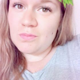 Christina Juhl