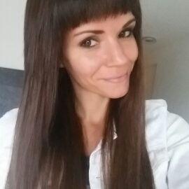 Janka Hruskova
