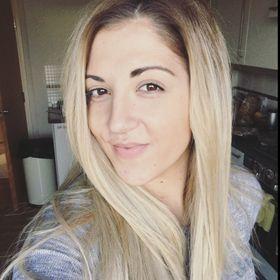 Sandra Manole