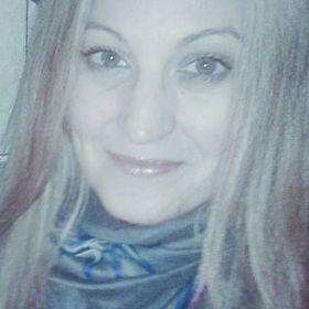 Maria Rousakis