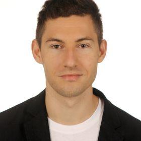 Grzegorz Byszewski