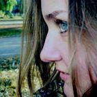 Daniela Andriuta