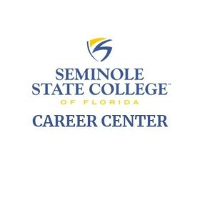 SSC Career Center