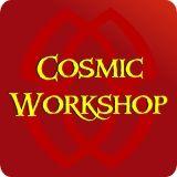 Cosmic Workshop