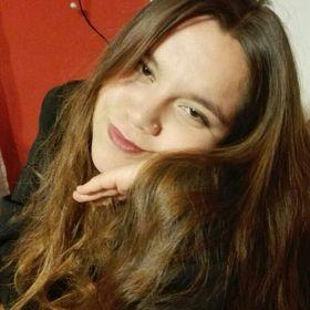 Sofi Hidalgo