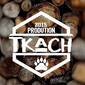 Tkach Production