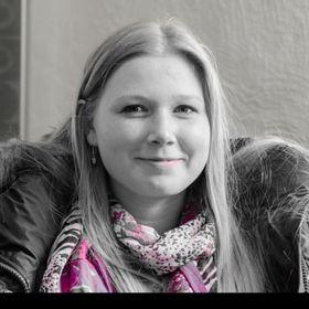 Annika Heinen