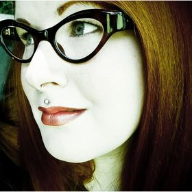 Morgan Kelly