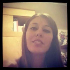 Judith Moreno