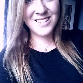 Cassie Kerr