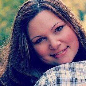 Arwen Paris - Author