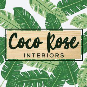 Coco Rose Interiors