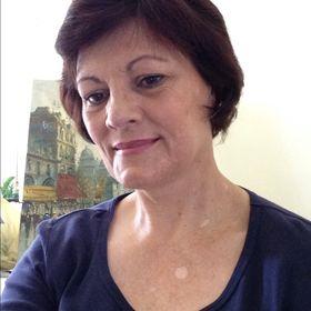 Yolanda Bagshawe