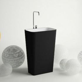 MOOZE votre e-boutique salle de bain