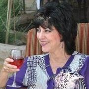 Glenda Endres