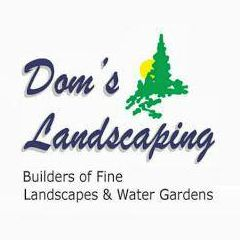 Dom's Landscaping New York