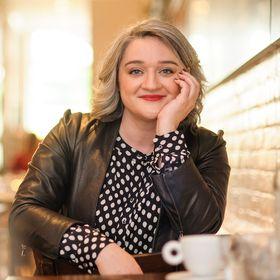 Devon Smiley | Negotiation Skills for Entrepreneurs, Small Business & Startups