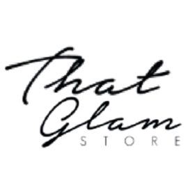 That Glam Store