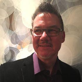 Markle Verhagen