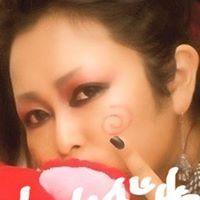 Misako Maki