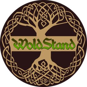WoldStand