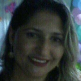 Patricia Nunes