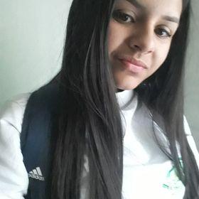 Daniela Hernandez
