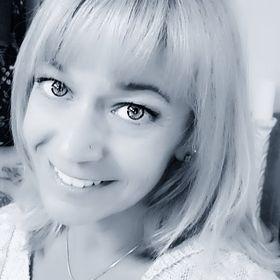 Julie Cullen Rogers