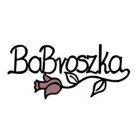 BaBroszka - delicate Soutache jewelry