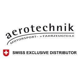 Aerotechnik Fahrzeugteile AG