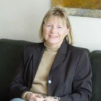 Doris Mezger