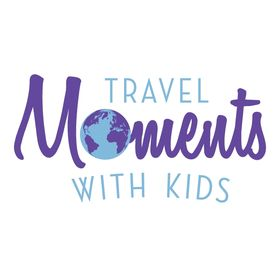 Travel Moments With Kids - Family Travel Blog