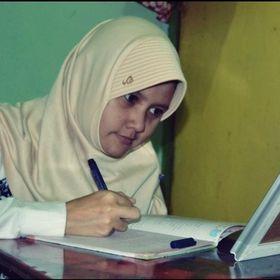 Helna Faddin
