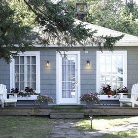 GO-Cottage