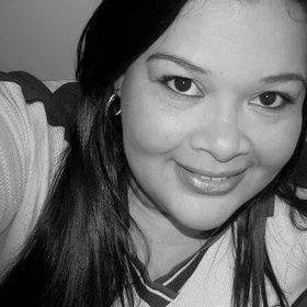 Raquel Patrycia