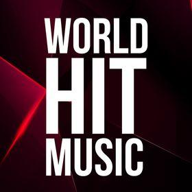 World Hit Music