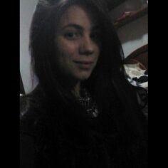 Ana Castellar