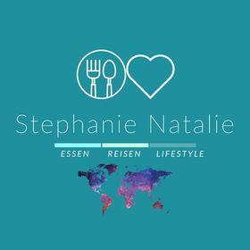 Stephanie Natalie