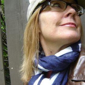 Yvonne Westerveld