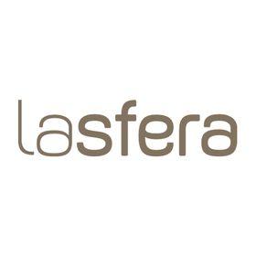 lasfera GmbH & Co.KG