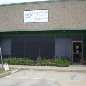 Westside Flower Exchange, Inc