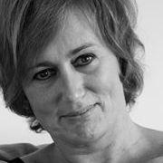 Marion Muitjens