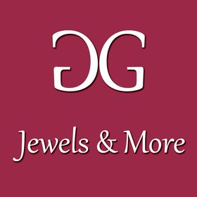 GG Jewels & More